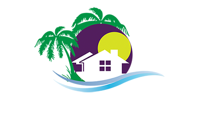 Charlotte County Realty, Port Charlotte, Florida