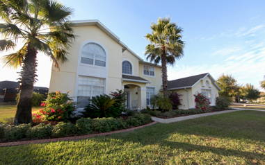 Homes for sale in Port Charlotte Florida