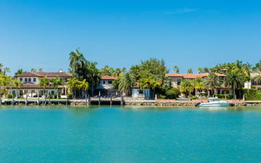 Homes for sale in Punta Gorda Isles Florida
